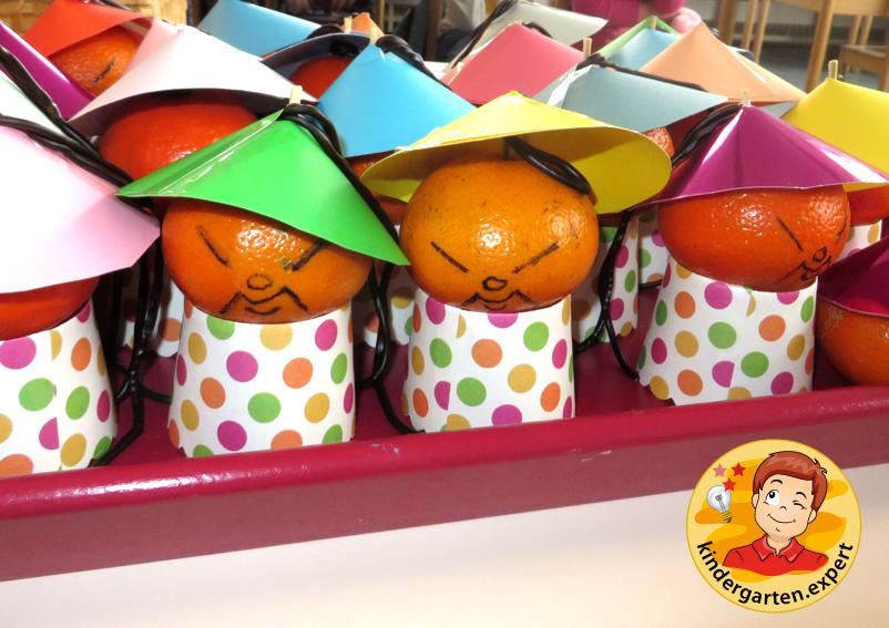 Chinese treat , China theme, kindergarten.expert